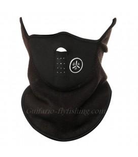 Masque windproof