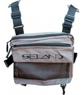 Chest Pack light