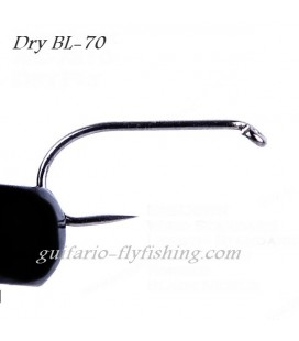 Dry BL-70