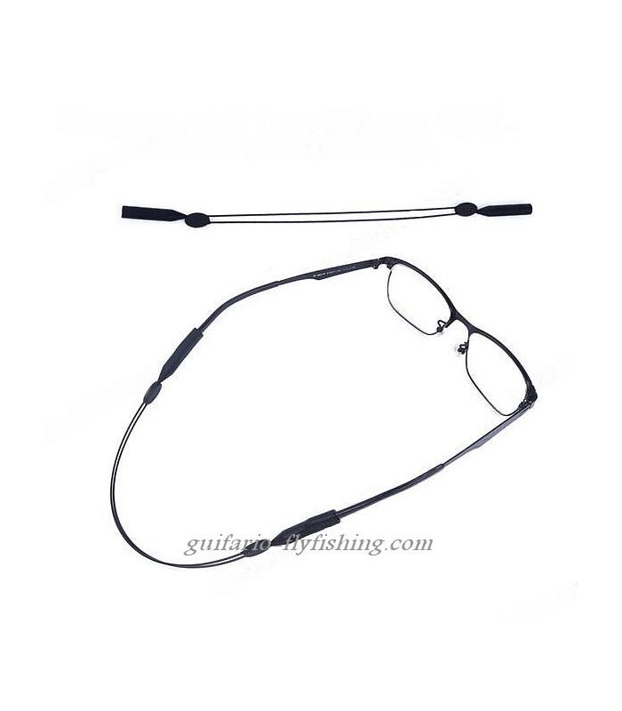 6e8956b57ce86b Cordon lunette pour la pêche à la mouche