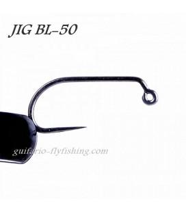 JIG BL-50