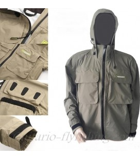 Veste wading Light