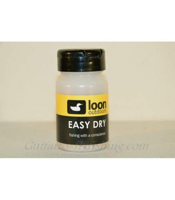 Easy Dry LOON