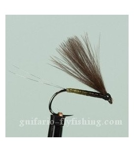 Body Quills Lt. Olive-Dk Olive