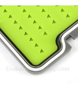 Slim silicone petite