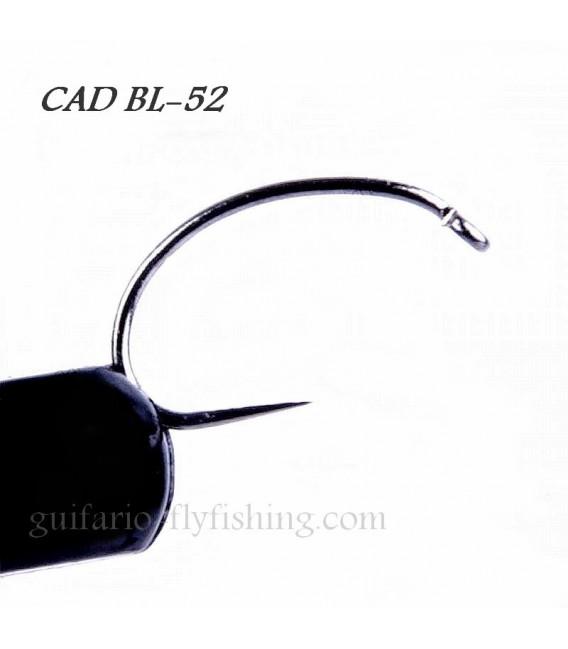CAD BL-52