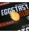 Eggstasy Blob FL Peach