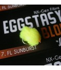 Eggstasy Blob  FL SUNBURST