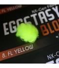 Eggstasy Blob  FL YELLOW