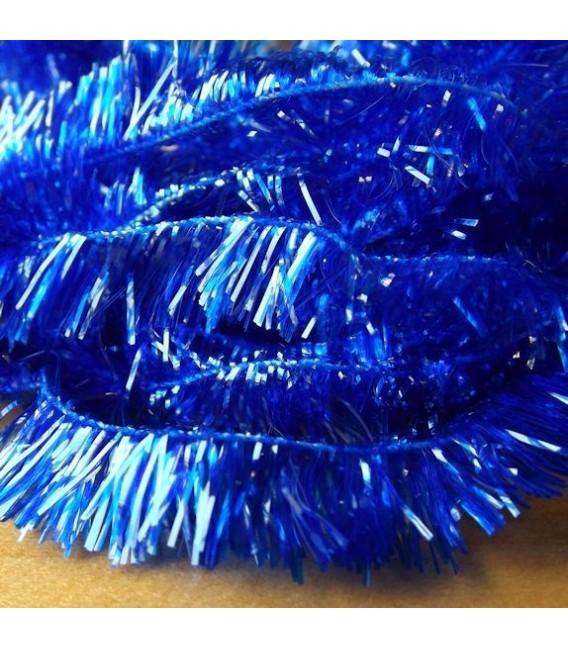 T-15 Translucent STEELHEAD BLUE