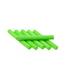 Cylindre de Foam Chartreuse