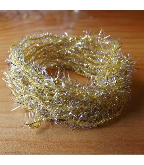 Synergy Micro Straggle UV/GOLD OLIVE