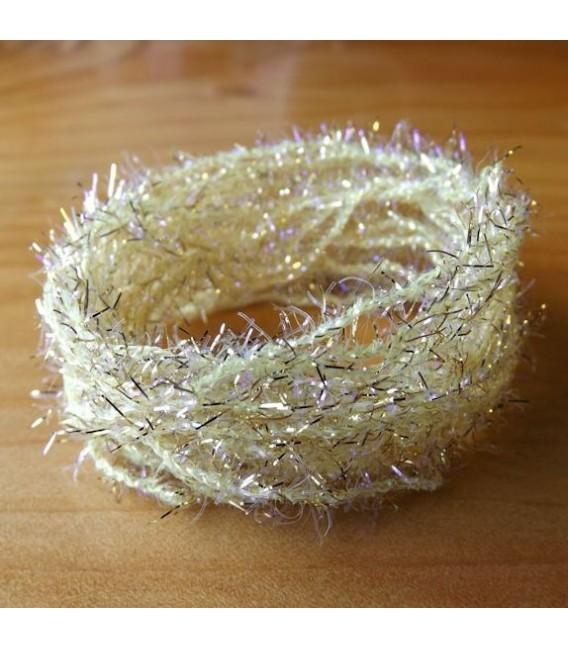 Synergy Micro Straggle UV/GOLD