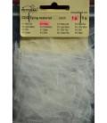 CDC PetitJean blanc 1g