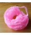 NEON MINI BABY PINK