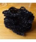 NEON MINI ONYX BLACK