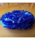T-10 Translucent STEELHEAD BLUE