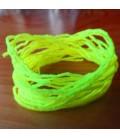 Eggstasy NANO FL yellow