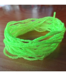 Eggstasy NANO FL chartreuse