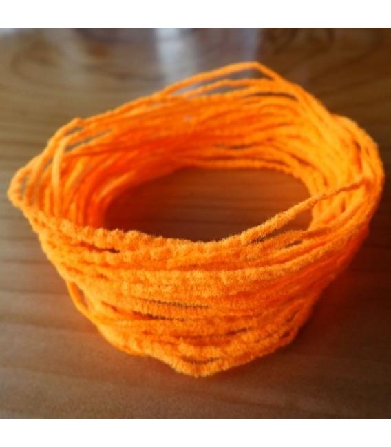 Eggstasy NANO FL orange