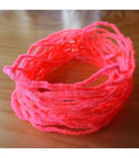 Eggstasy NANO FL red
