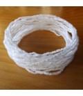 Eggstasy NANO FL white