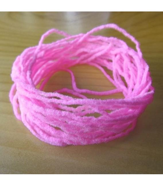 Eggstasy NANO Candy pink