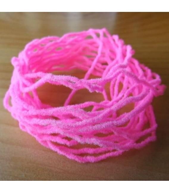 Eggstasy NANO FL pink