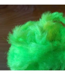 MX-D Blob FL Chartreuse