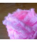 MX-D Blob BABY Pink