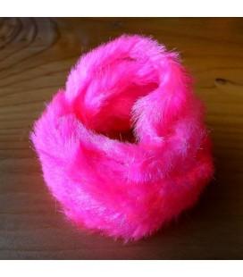 MX-D Blob FL Pink