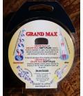 Fluorocarbone GrandMax FX