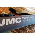 JMC Pure Equipe (6 mois)