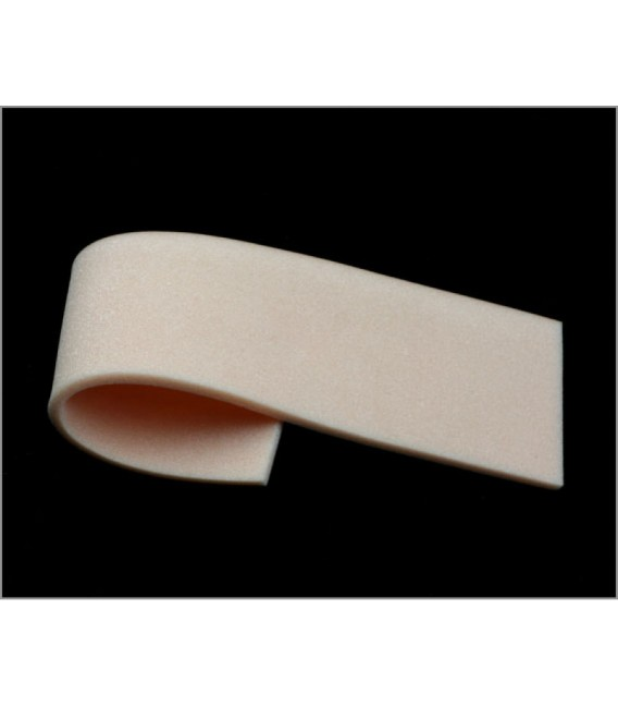 Sheet Soft Foam 2mm