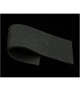 Sheet Soft Foam 2mm