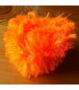 PULSE FL Orange