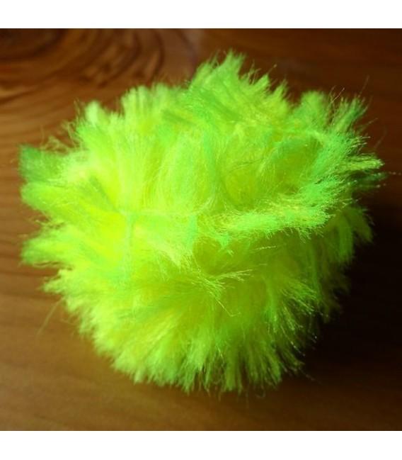 PULSE FL Yellow