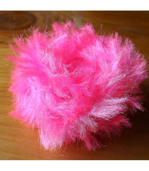 PULSE FL Pink