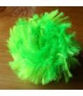 PULSE FL Chartreuse