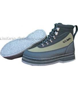 Chaussure ABOTAPINFI 1