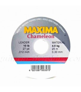 Fil Maxima Chameleon