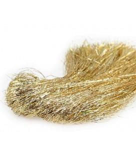 NEW Sparkle Hair Gold