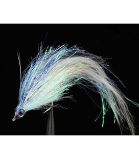 NEW Sparkle Hair UV Ice Aquamarine