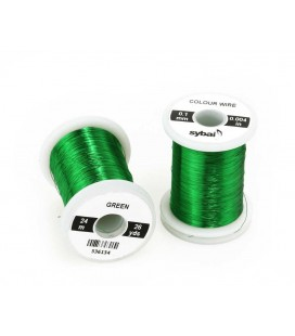 Cerclage Vert 10/100