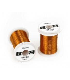 Cerclage Orange 10/100