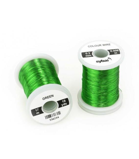Cerclage Vert 20/100