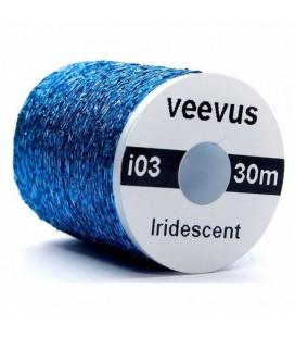 Iris-thread-i03