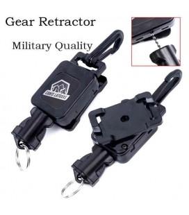 Gear Retractor