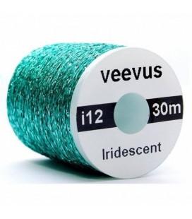 Iris-thread-i12