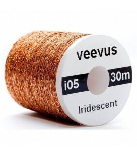 Iris-thread-i05
